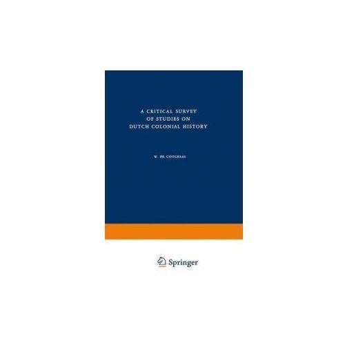 Plimsoll publishing ltd