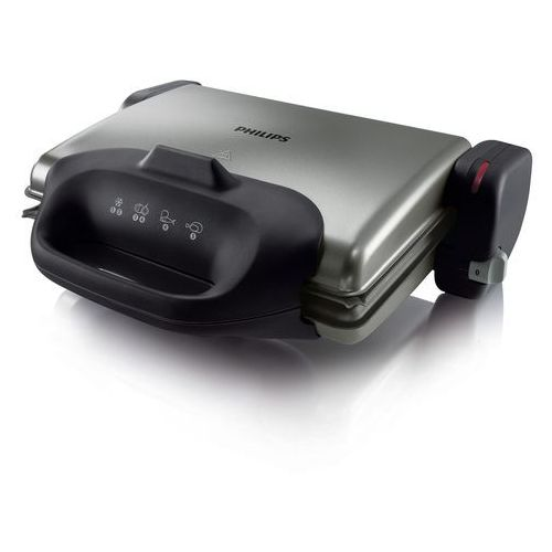 Philips HD 4467