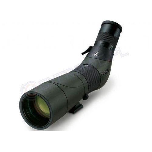 Swarovski Optik ATS 65 HD