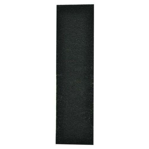 Filtr węglowy do oczyszczaczy Fellowes Aera Max DX5, DB5, 9324001, 4 sztuki