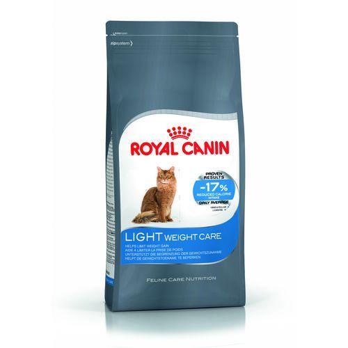 Royal canin bytówka Royal canin light weight care 2x10kg