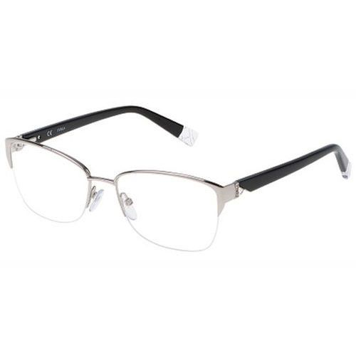 Furla Okulary korekcyjne  vu4332s frame 0579