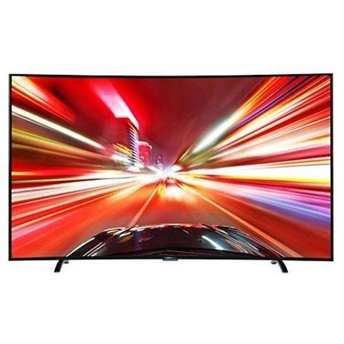 TV LED Thomson 55UA8596