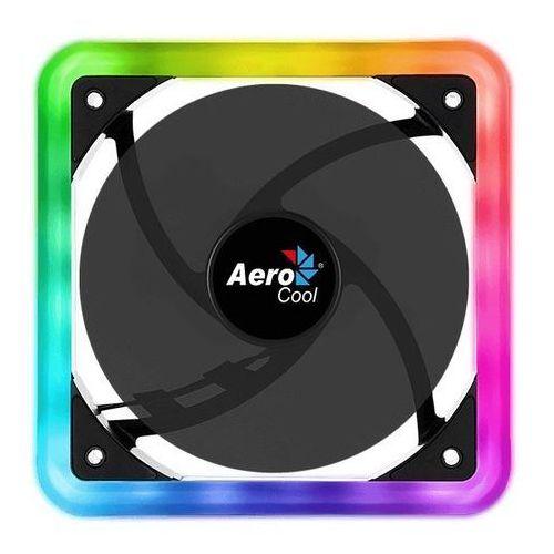 Aerocool Wentylator komputerowy do obudowy pgs edge 14 argb aeropgsedge-14-argb