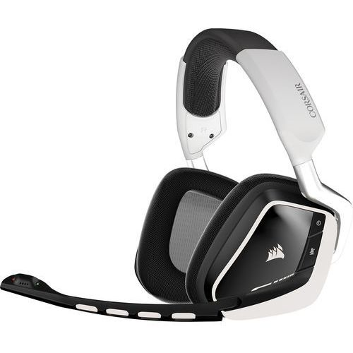 Corsair Void Wireless 7.1