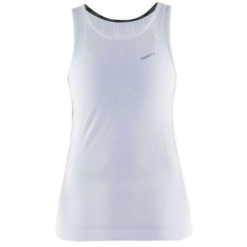 Craft Koszulka Cool Intensity White M