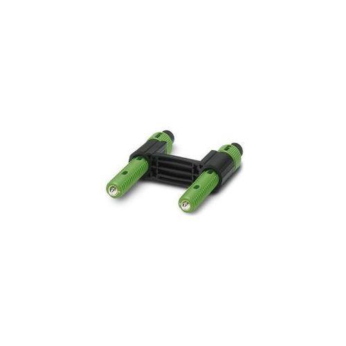 Materiał montażowy do przekładnika prądowego  pact-fast-mnt-w16-l65 2276641 marki Phoenix contact