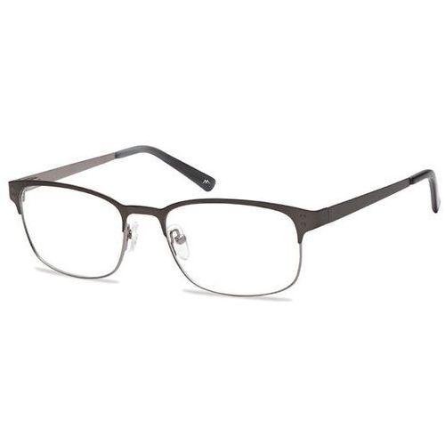 Okulary korekcyjne  mm698 marc c marki Montana collection by sbg