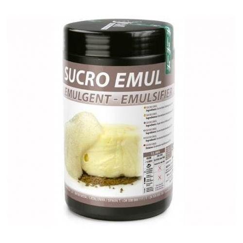Tekstura emulsyfikacyjna sucro 500 g 59000009 59000009 marki Sosa