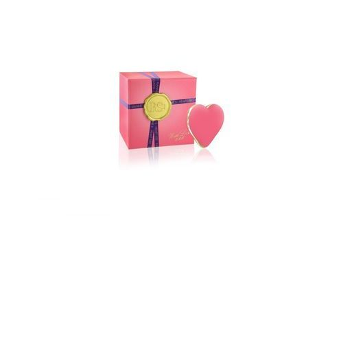 Rianne S - Heart Vibe (coral rose), RI007B