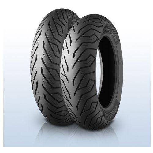 Michelin City Grip 140/70-16 (65S) Tl Tylna