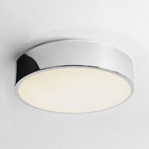 Astro Mallon plus ceiling light 32w 44