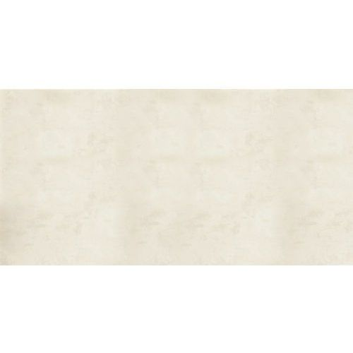 Paradyż Gres tecniq bianco półpol 44,8×89,8 gat.