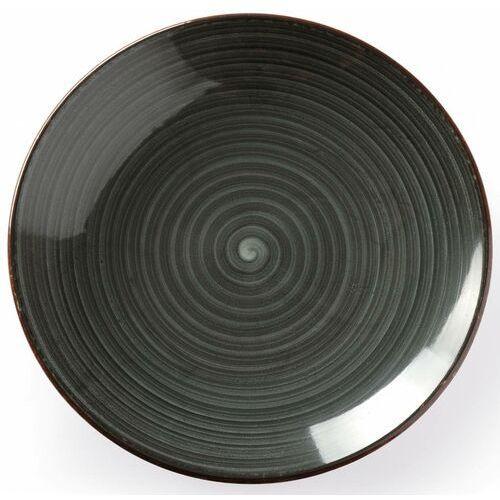 Talerz płytki Onyx   śr. 270 lub 300 mm