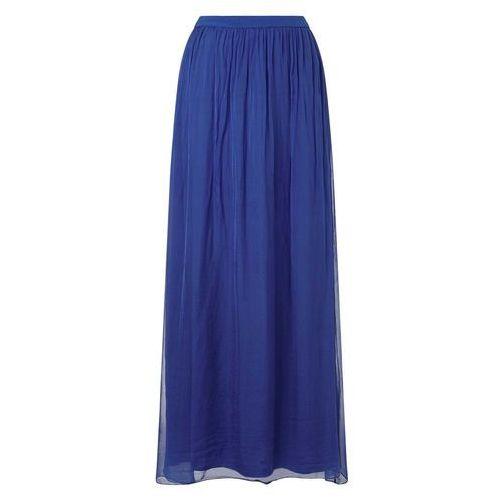 elissa silk maxi skirt marki Phase eight