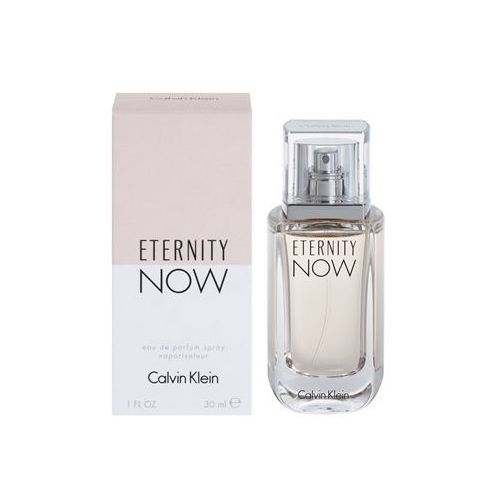 Calvin Klein Eternity Now Woman Calvin Klein Eternity Now woda perfumowana dla kobiet 30 mlml EdP