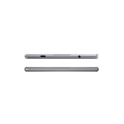 Lenovo Tab 4 8 Plus 64GB LTE. Tanie oferty ze sklepów i opinie.