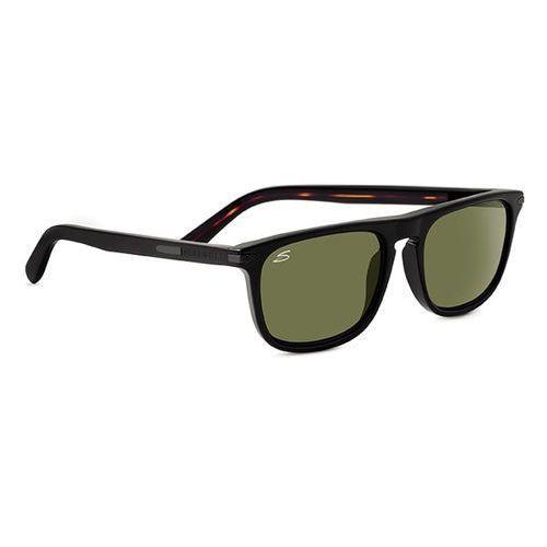 Okulary Słoneczne Serengeti Leonardo Polarized 8154