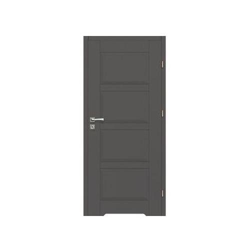 Skrzydło drzwiowe LIDO 90 Prawe ARTENS
