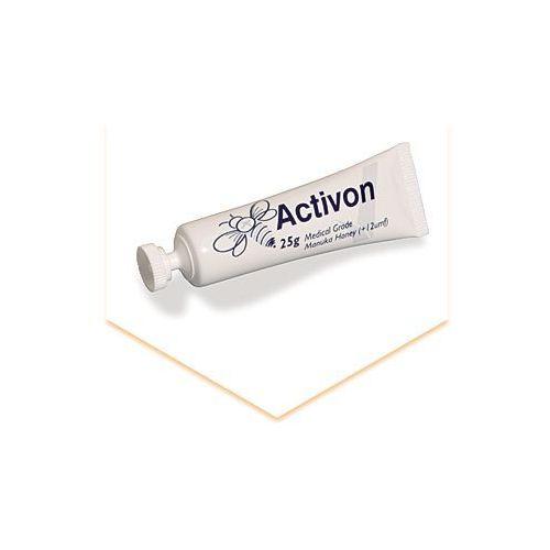 Activon tube miód manuka tuba 25g marki Kikgel