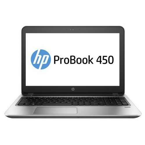 HP ProBook  Y7Z97EA