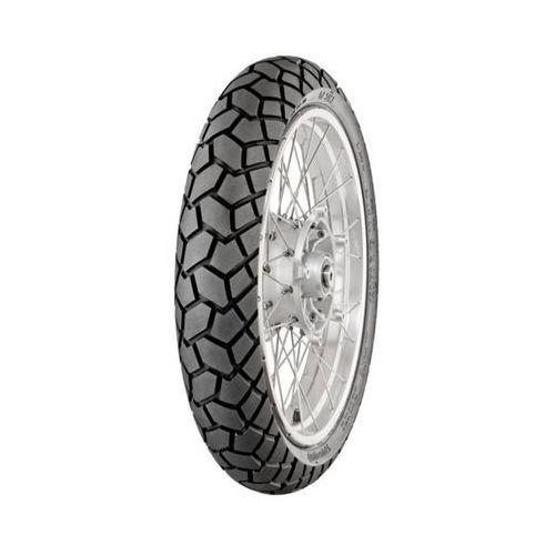 Michelin Latitude Cross 265/60 R18 110 H