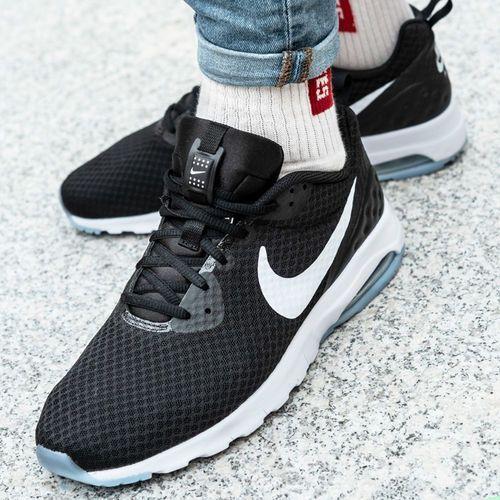 Nike air max motion lw (833260-010)