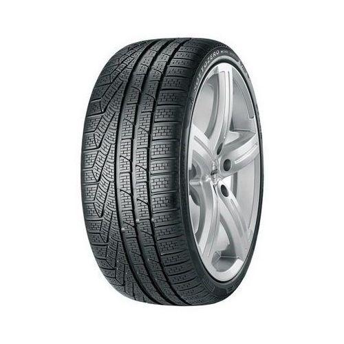 Pirelli SottoZero 2 305/30 R20 103 W