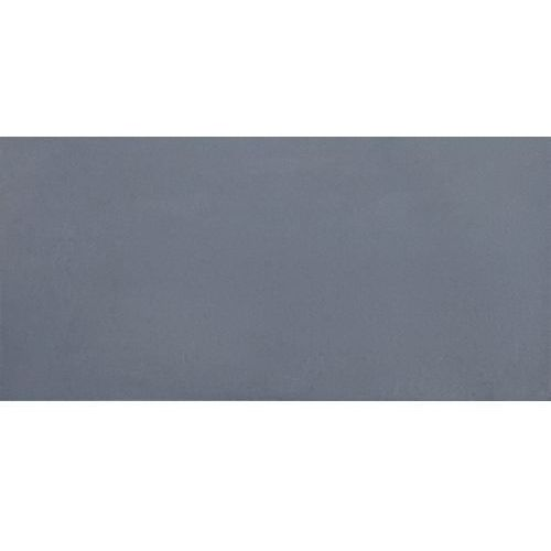 Paradyż Gres doblo grafit rekt.poler 29,8×59,8 gat.ii