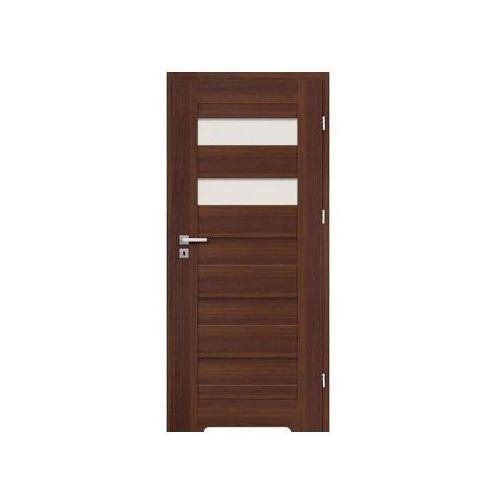 Skrzydło drzwiowe sermano 70 prawe marki Nawadoor