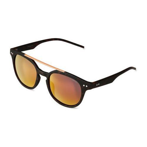 Okulary przeciwsłoneczne uniseks POLAROID - PLD1023S-61