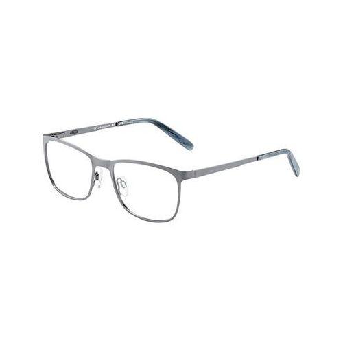 Okulary korekcyjne 33700 1003 marki Jaguar