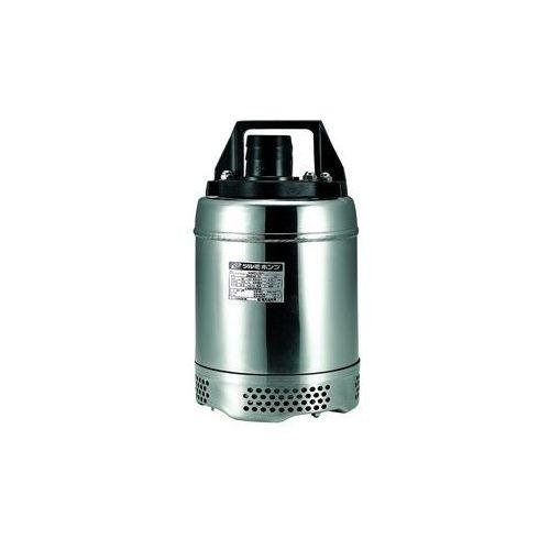 Pompa ściekowa Tsurumi 50SQ 2.4S