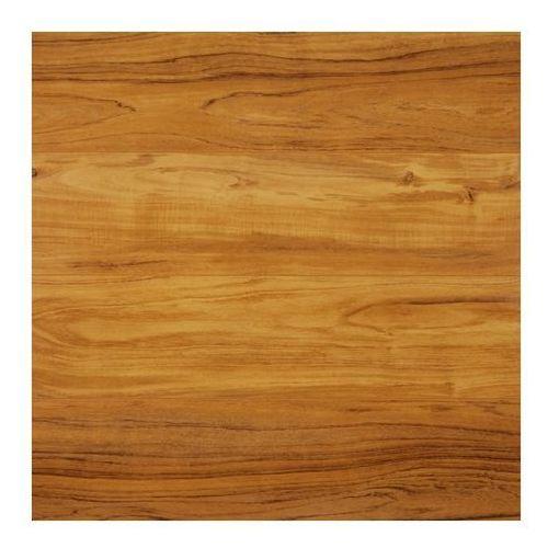 Panel podłogowy bannerton natural ac4 2 058 m2 marki Colours