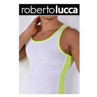Roberto lucca Podkoszulek 80002 71010
