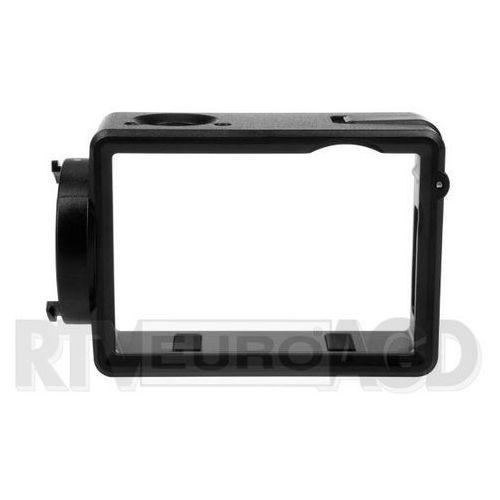 Removu  ramka montażowa do gimbala s1 dla kamer gopro hero 3/3+/4 (8809430040554)