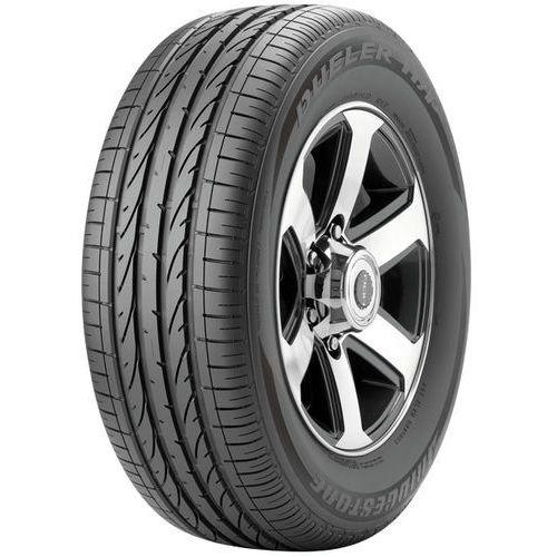 Bridgestone Dueler H/P Sport 285/55 R18 113 V