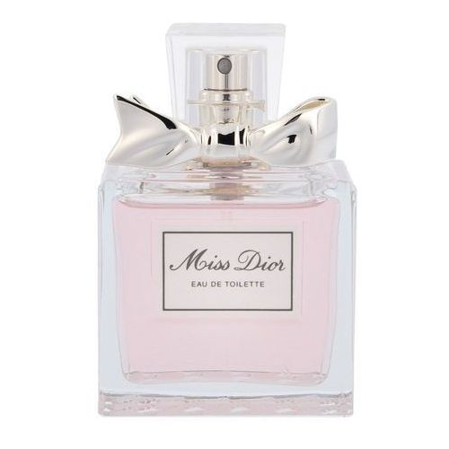 Christian Dior Miss Dior Woman 50ml EdT