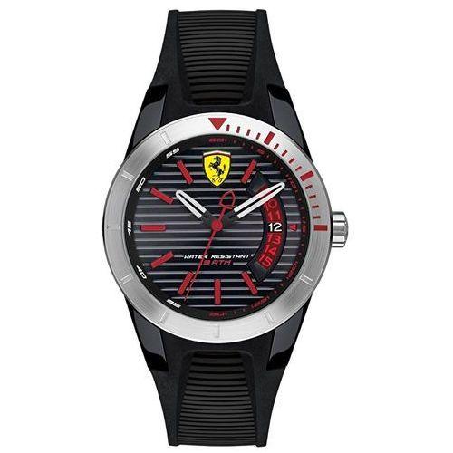 Scuderia Ferrari 0840014 - BEZPŁATNY ODBIÓR: WROCŁAW!