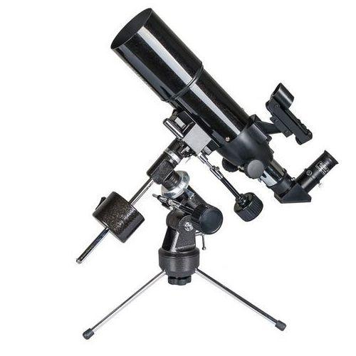 Sky-Watcher (Synta) BK804 EQ/TA