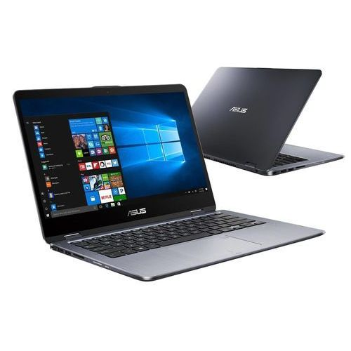 Asus VivoBook TP410UA-EC491T