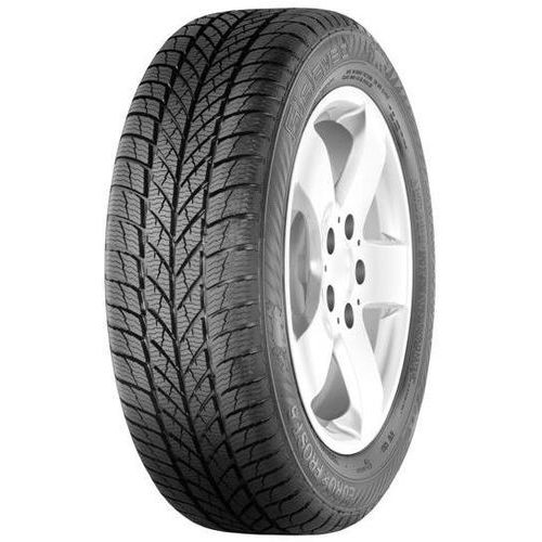 Gislaved EURO Frost 5 155/80 R13 79 T