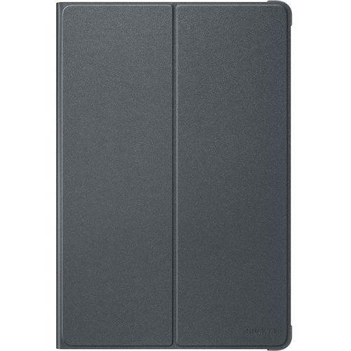 Huawei mediapad m5 10 flip cover 51992593 (szary)