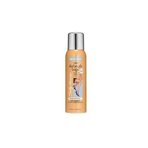 Rajstopy w spray'u Sally Hansen (Airbrush Legs) 75 ml - tan glow
