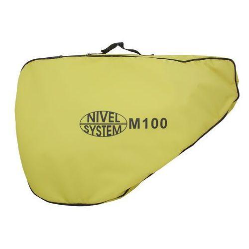 Drogomierz Nivel System M100