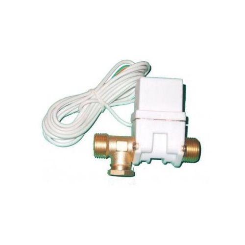 Zawór elektromagnetyczny XJPF4A 12V 1/2 cala (ciśnieniowy) (5902734701183)