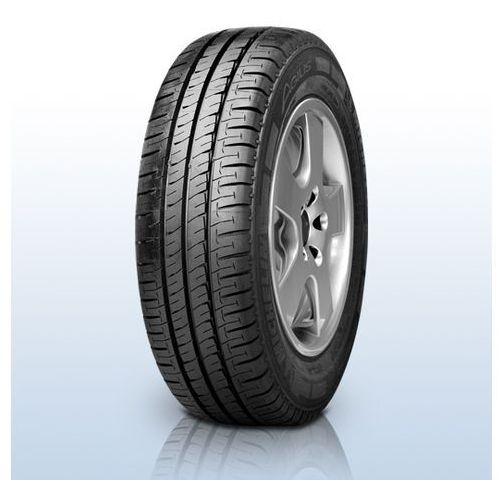 Michelin AGILIS 185/80 R14 102 R