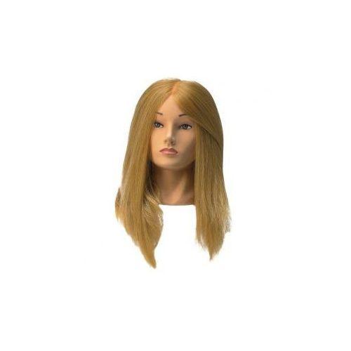 jessica główka fryzjerska damska wł. syntetyczne marki Sibel
