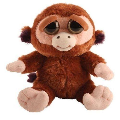Feisty Pets - Małpka