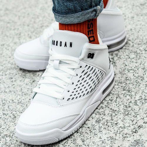 Nike Jordan Flight Origin 4 BG (921201-100)